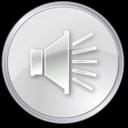 volumedisabled,volume icon