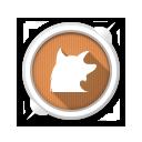 FFox icon
