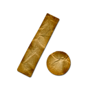 Logo, Slashdot icon