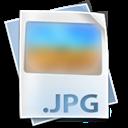 Camill, File, Jpg icon