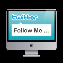 social, sn, twitter, social network icon
