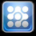 axialisworkshop icon