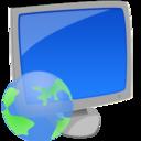 mynetwork,network icon
