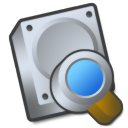 search,tool,find icon