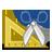 accessories, gnome, applications, 48 icon