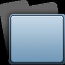 generic,folder icon