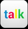 googletalk icon