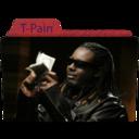 T Pain icon