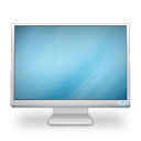 on, cinema, display, based icon