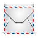 festival, apple, app, mail icon