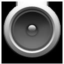 voice, speaker, sound icon