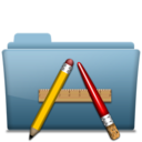 folder,application icon