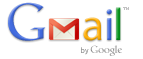 mail, logo icon