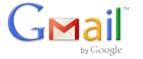 mail, logo icon