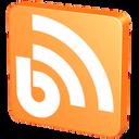 epistolary, mandarine, tangerine, graphic, tidings, pen-and-ink, blogging, writing, blog, good tidings, orange, mandarin, news, uncos icon