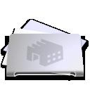G5 IF Folder icon
