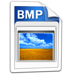 photo, bmp, pic, picture, image icon