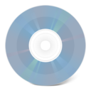 blu,ray icon