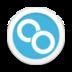 rounds icon