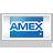 american,express,creditcard icon