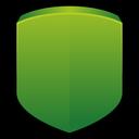 block, shield, protect icon