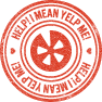 colourpack, base, yelp, feed icon