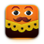 Mmzky icon