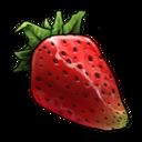 strawberry,fruit,vegetable icon