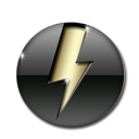 Daemontools, Gold icon