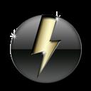 Daemontools, Gold icon