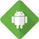 device, mobile, smartphone, system, phone, android, software icon