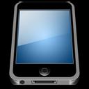alt, touch, ipod icon