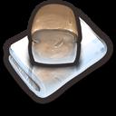 Bread Folders icon