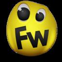 firework icon