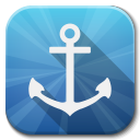 Apps Docky icon