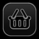 Basket 2 icon