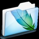 Folder CS2 Photoshop icon