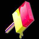 Redlow icon