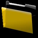 labeled orange 2 icon