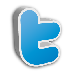sn, social network, twitter, social icon