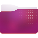 Desktop, User icon
