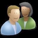 people, account, profile, human, user icon