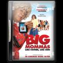 Big Mommas House 3 v1 icon