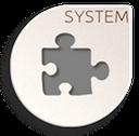 plugins icon