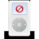 ipod,photo,image icon
