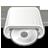 optical, 48, drive, gnome icon