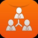 socialsharing icon