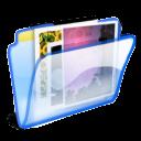 folder,picture,photo icon