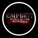 Nazi, Zombies icon