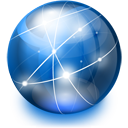 agt web icon